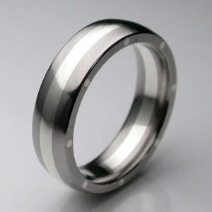 Designer Wedding Rings for your Man   Jewellery & Watch