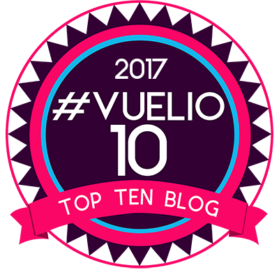 vueliotop10badge2017