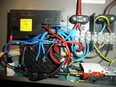 Smeg Kühlschrank Liegend Transportieren : Smeg kühlschrank liegend transportieren umzug von