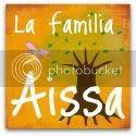 La Familia Aissa
