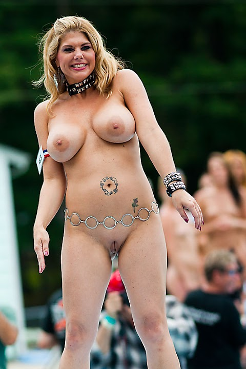 Carissa Montgomery Nude Pictures Exposed (#1 Uncensored)