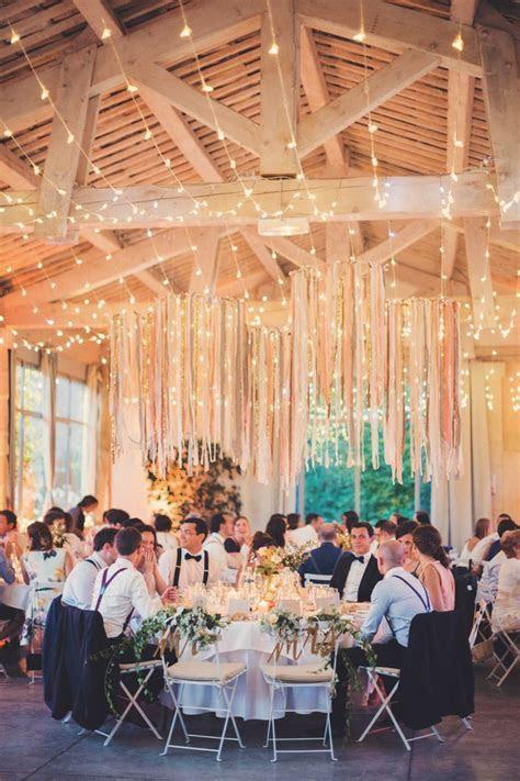 Best 25  Rustic summer weddings ideas on Pinterest