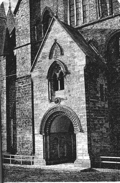 File:Nidarosdomen northern transept xylo.png
