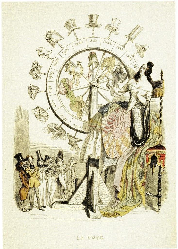 Cartographies of Time by Rosenberg + Grafton: papress.com 013