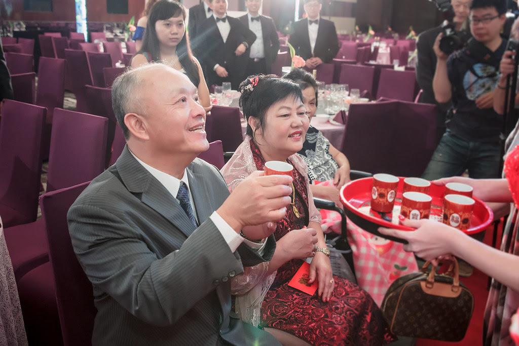 016新竹芙洛麗大飯店婚禮拍攝