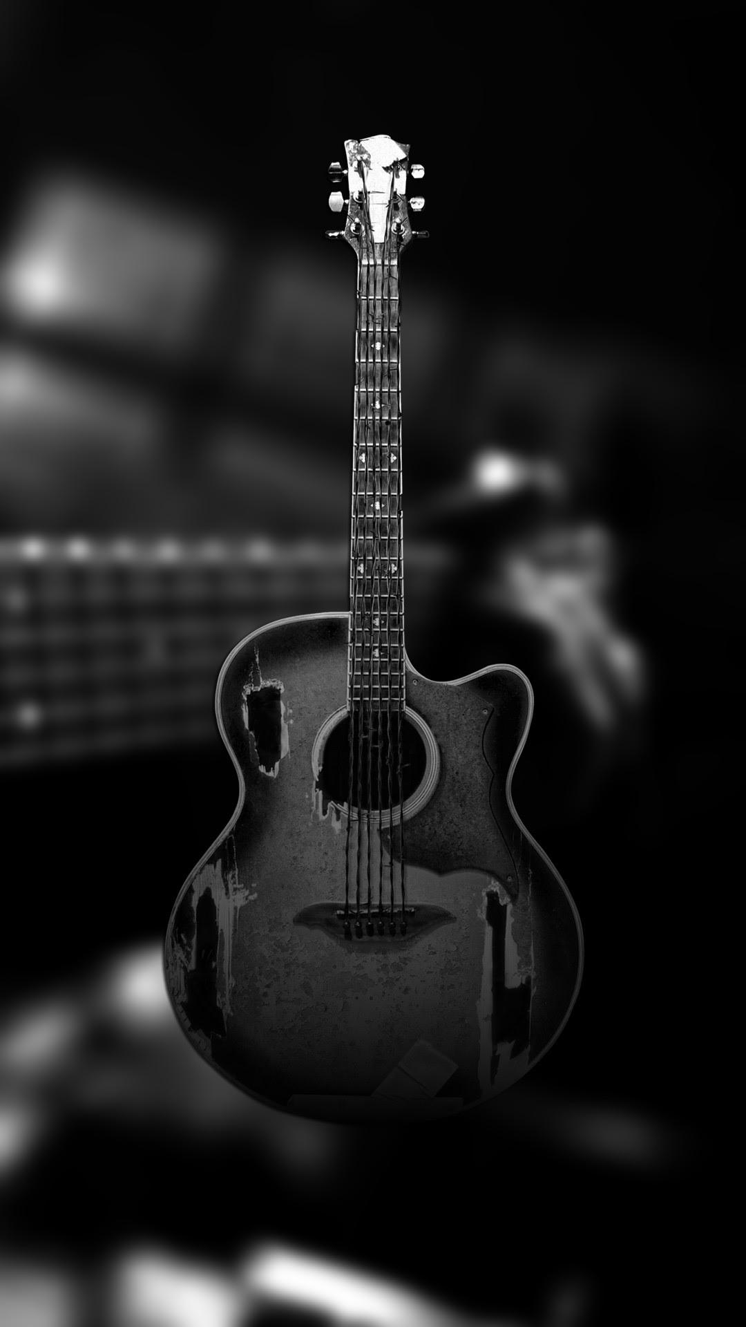 Unduh 9600 Wallpaper Hd Guitar Gratis Terbaru