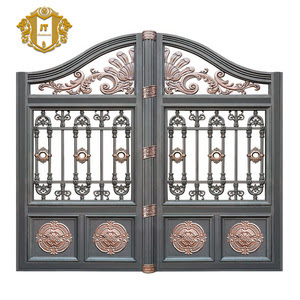 Gate Design For House Gate Design For House Suppliers And