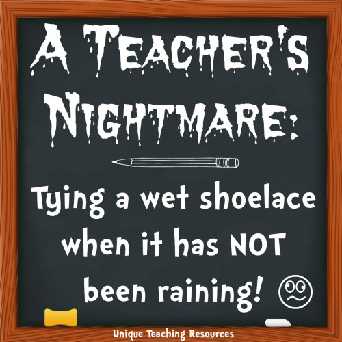 100+ Funny Teacher Quotes Page 8