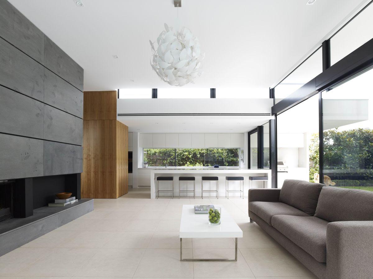 51 iModerni iLivingi iRoomi iDesigni From Talented Architects