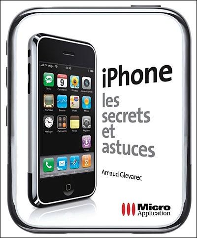 Iphone  Trouve Comment Le Debloquer