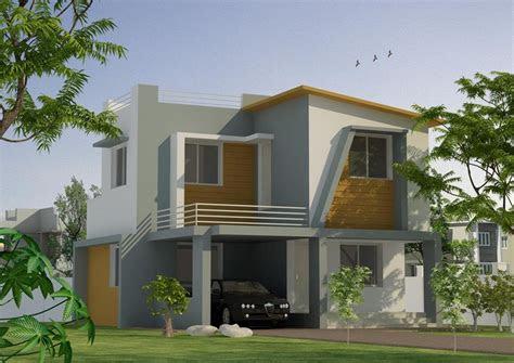 contemporary style kerala house plans  carporch
