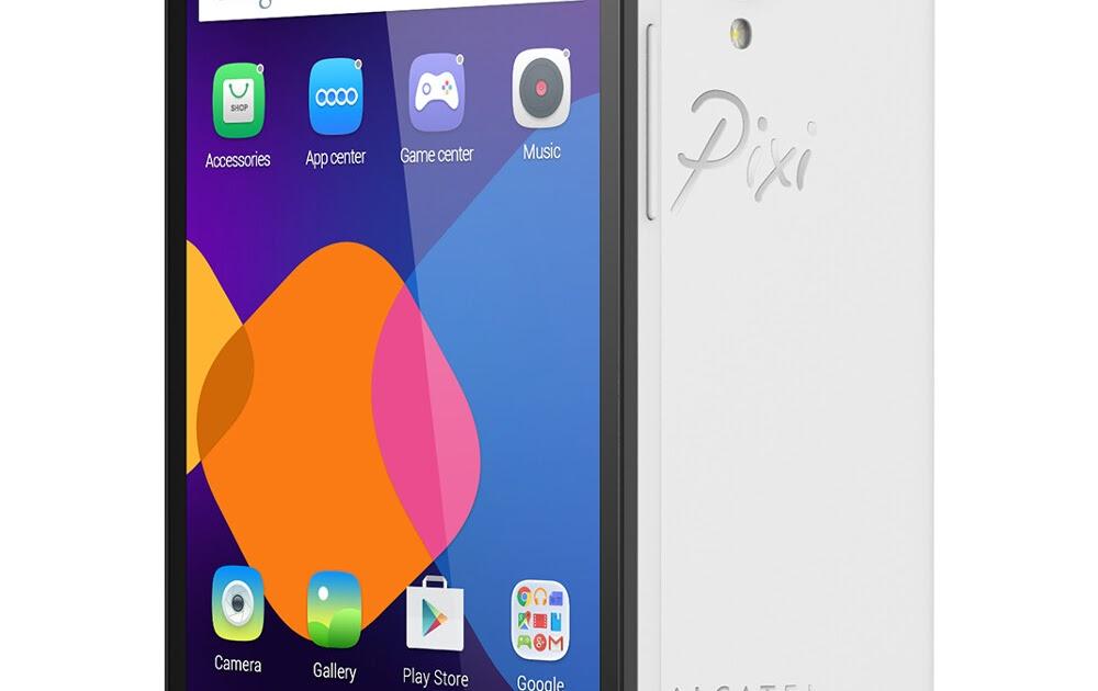 Alcatel One Touch Pixi 4027N_MT6572__TCL__4027N__Pixi3-45__