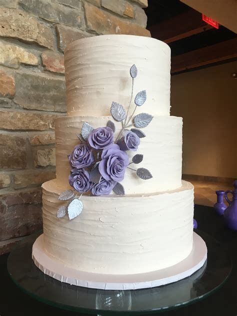 Buttercream Cakes Gallery