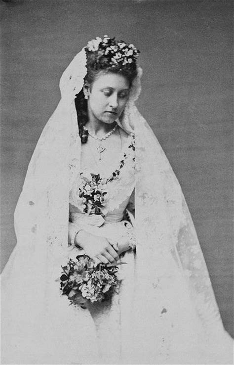 23 best images about The Wedding of Princess Louise