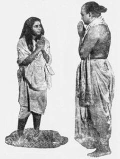 File:Nandanar 1935 film.jpg