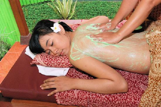 Bali Green Spa Location Map,Location Map of Bali Green Spa,Bali Green Spa accommodation destinations attractions hotels map reviews photos pictures