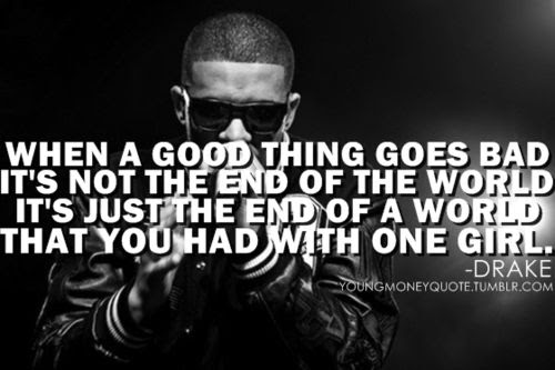 Quotes About Wrong Lyrics 29 Quotes