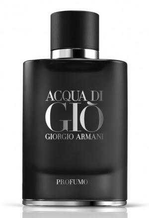Acqua di Gio Profumo Giorgio Armani Masculino