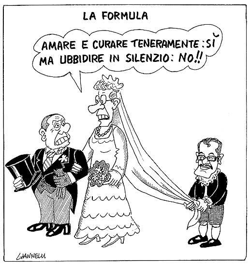 Anniversario Di Matrimonio Vignette.Fany Blog Aprile 2011