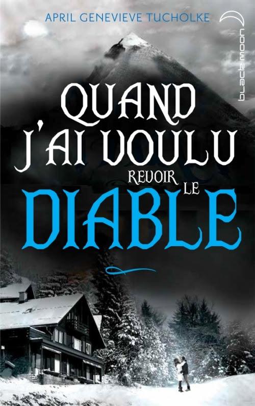 http://lesvictimesdelouve.blogspot.fr/2014/10/quand-jai-voulu-revoir-le-diable-de.html
