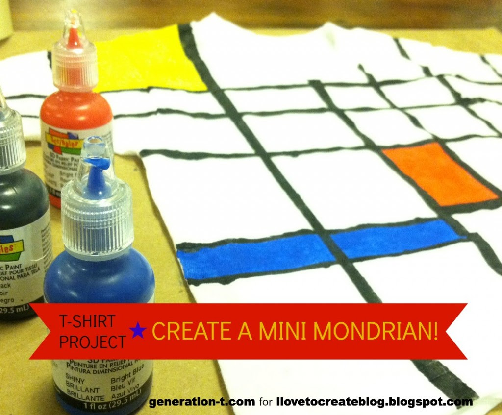 MondrianComplete generation-t.com
