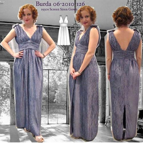 Burda 06-2010-126 Thumbnail