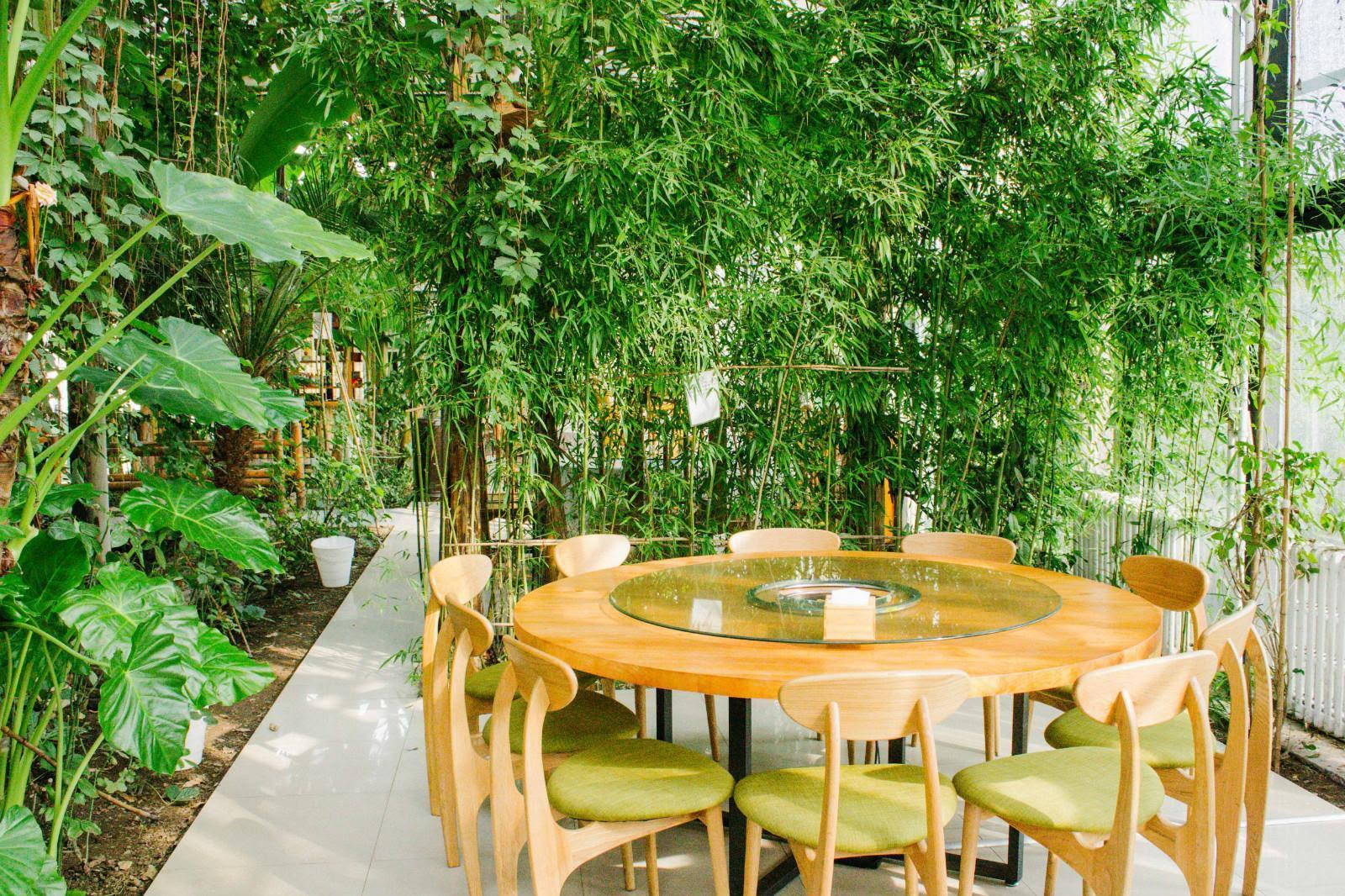 hotel near Beijing Beijing Manyi Hotel Mutianyu Great Wall Zhuxi Holiday Village