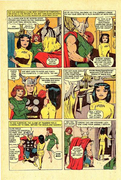 Clor page 5