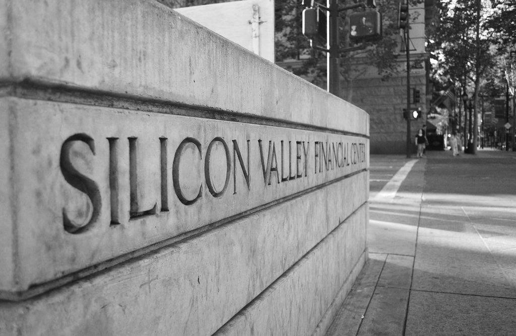 Silicon-Valley-Financial-Center