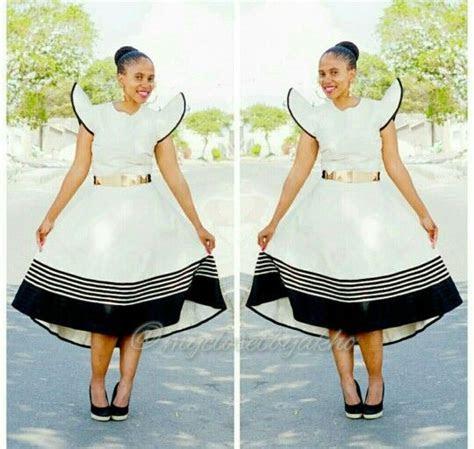 #Xhosa #umbhaco #mordenxhosatraditionalwear   Weddddding