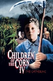 Children of the Corn IV: The Gathering 吹き替え 1996 フルムービー.jp