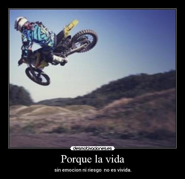 Imagenes De Motocross Con Frases De Amor En Espaãol Helowinc