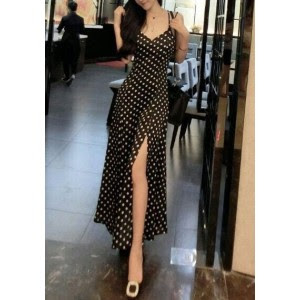 Maroon online websites V Neck Single Breasted Plain Long Sleeve Bodycon Dresses florida instagram for juniors