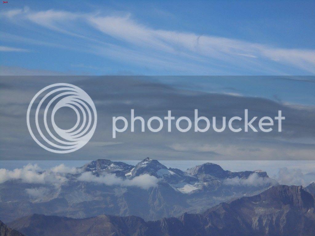 photo BACHIMALA - CULFREDAS 11-10-15 146_zpssnxidsaj.jpg