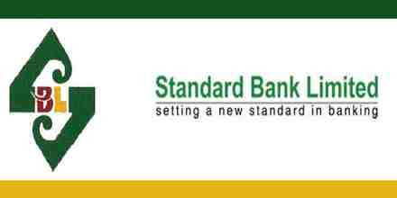 Standard bank forex telephone number