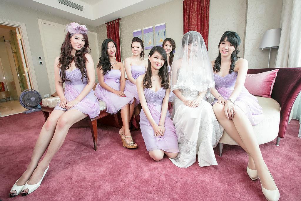 婚禮拍攝046