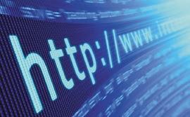 web-http-url-address-internet-online-www-270x167