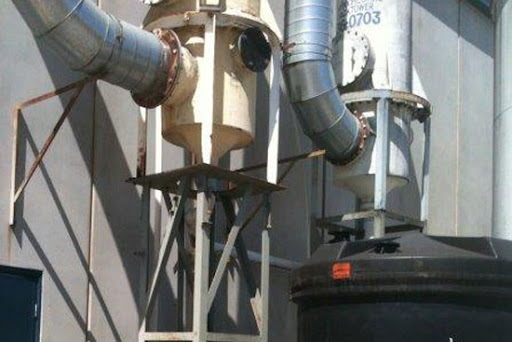 Commercial Plumbing Installation : Gas installation and repairs melbourne sc plumbing