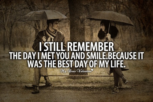 I Still Love You Quote Quote Number 555480 Picture Quotes