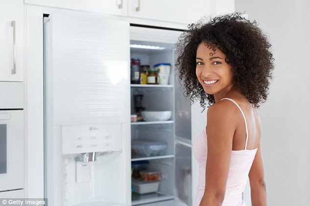 According to dermatologists, if you don't keep certain cosmetics in the fridge, they might be completely ineffective. Here's the ones you should