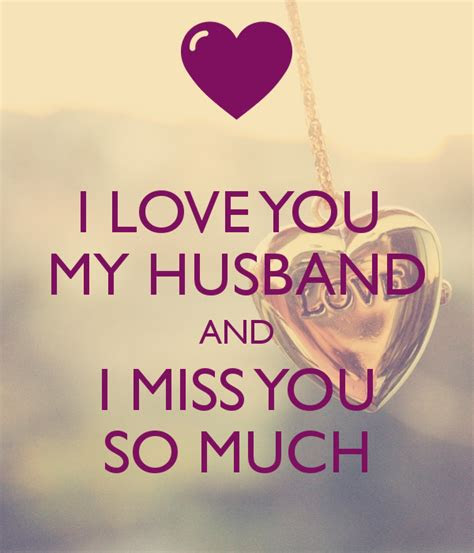 I Love You So Much Quotes For Husband Braderva Doceinfo
