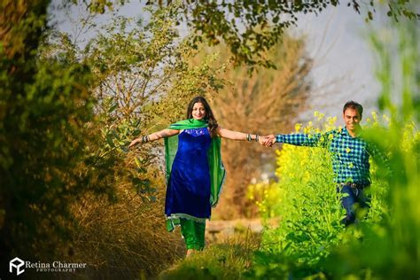 Geetanjali & Puneet   10th Anniversary Couple Photography
