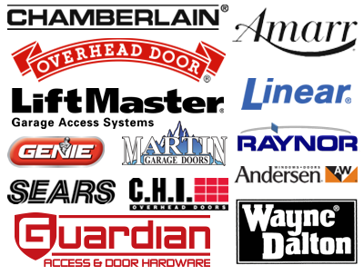 Garage Door Repair Dayton Oh Pro Garage Door Service
