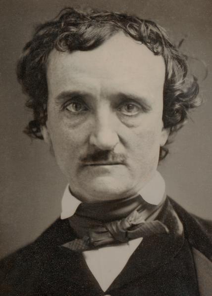 File:Edgar Allan Poe daguerreotype crop.png