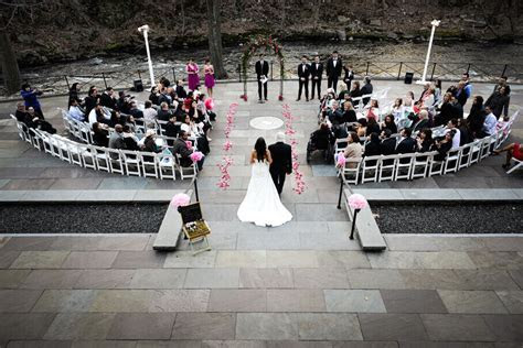 Wedding Videography Prices, Packages NJ NY Videographer