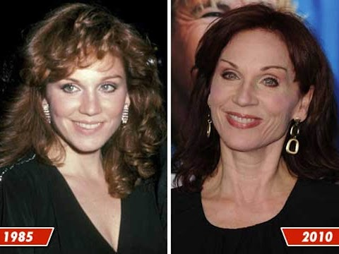 Marilu Henner Hot - Hot 12 Pics | Beautiful, Sexiest