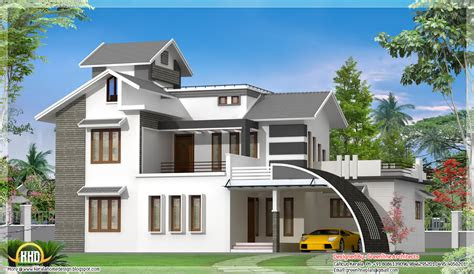 indian style house design simple house designs  india