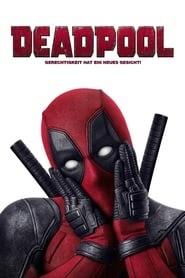 Deadpool Stream Deutsch Movie2k