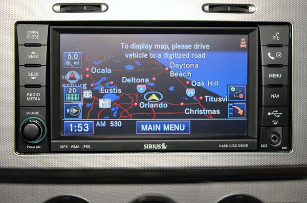 2006 jeep commander stereo wiring diagram image 10
