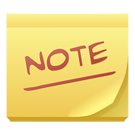 Download App Colornote Notepad Notes 4 0 5 Beta Download